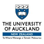 University of Auckland Undergraduate and Postgraduate International Scholarships – 2017/2018