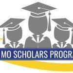 Mo Dewji Foundation Scholarships for Tanzanian Undergraduate Students 2016
