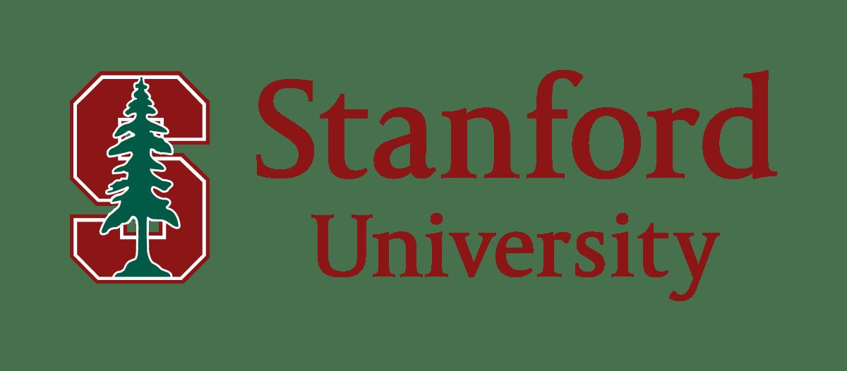 Knight-Hennessy Scholars Program 2020 at Stanford University