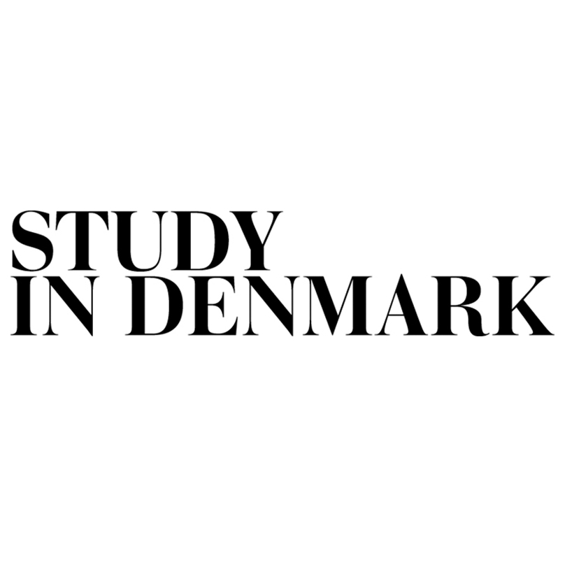 Danish Government Cultural Agreement Scholarships 2019