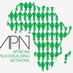 Apply: African Peacebuilding Network (APN) Research Grants 2017