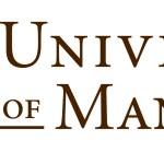 University of Manitoba International Graduate Student Scholarship 2017/2018 – Canada