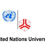 United Nations University Eisaku Sato Essay Contest – Japan