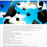 FirstBank Graduate Trainee Programme for Young Nigerians 2016