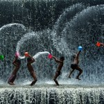 Sony World Photography Awards 2017 Competition. USD30,000 Prize Money