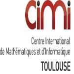 France: Centre International de Mathématiques et d'Informatique (CIMI) Masters Fellowships in Mathematics and Computer Studies for International Students 2017/2018