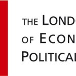 London School of Economics and Political Science (LSE) Undergraduate Scholarships for Ugandan and Belize Students 2017/2018