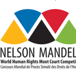 Nelson Mandela World Human Rights Moot Court Competition for Law Students 2017