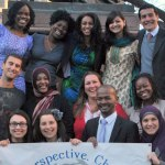 Updated: Atlas Corps Fellowship for Young Leaders in Non-Profit 2017