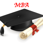 Question: Should You Get an MBA or Not?