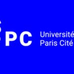 Université Sorbonne Paris Cité (USPC) INSPIRE Research Fellowship for International PhD Students 2017
