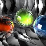 Online Course: Learn to Create 3D Graphics for Web Developers