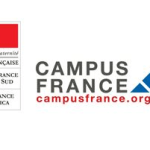 French Embassy Fully-funded Masters and PhD Scholarship Programme for African Students 2017/2018
