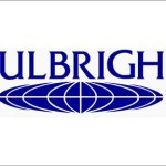 Fulbright Foreign Scholarships in USA for 4,000 Students (Masters & PhD) 2017/2018