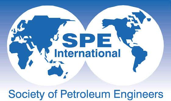 Society of Petroleum Engineers (SPE) Imomoh Scholarship 2021/2022 for  African Students   After School Africa