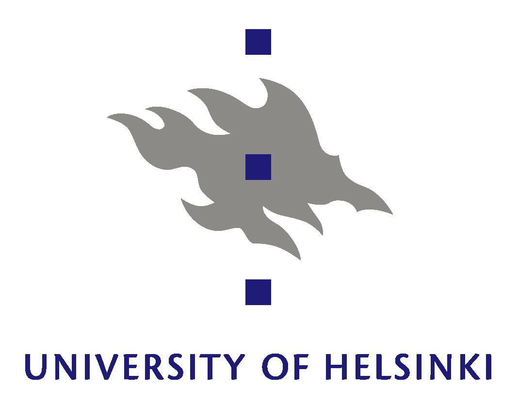 University of Helsinki Fully-funded Masters Scholarships 2020/2021 ...