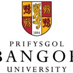 Bangor University, Commonwealth Shared Scholarships for African Students 2017/2018 – UK