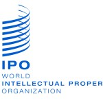 Apply: World Intellectual Property Organisation (WIPO) Internships 2017