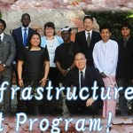Yokohama National University Masters in Infrastructure Management (IMP) Scholarships 2017/2018 for Developing Countries – Japan