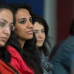 International Parliamentary Scholarship Program for Young Arab Professionals 2017