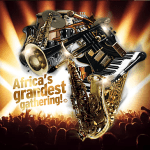 Cape Town International Jazz Festival Arts Journalism Programme. Scholarships Available