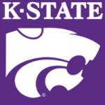 Kansas State University Undergraduate Scholarships for African Students 2017/2018