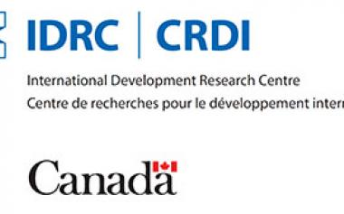 IDRC Research Awards 2019 for Students from Developing