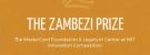 Opening Soon: MIT/MasterCard Foundation Zambezi Prize for Sub-Saharan African Entrepreneurs 2017