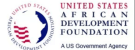 Apply: U.S. African Development Foundation Grants for African Enterprises 2018