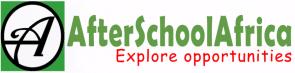 After School Africa Logo
