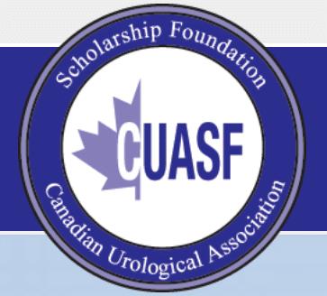 CUA-SIU International Scholarship Program 2019 for