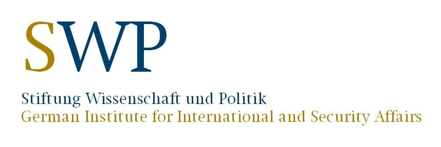 German Institute for International and Security Affairs (SWP) 2021  Internships for International Students | After School Africa