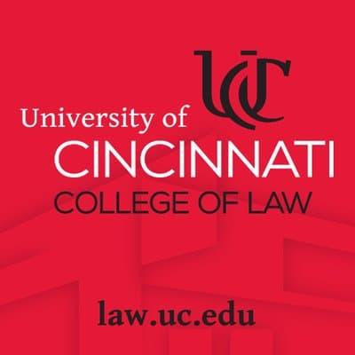 Cincinnati Masters 2021