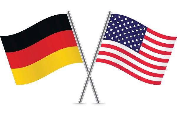NNN: एक प्रभावशाली जर्मन उद्योग निकाय ने बुधवार को संयुक्त राज्य अमेरिका-जर्मन संबंधों की अस्थिर व्यापार साझेदारी के प्रभाव के बारे में गंभीर चिंताओं को उठाया। फेडरेशन ऑफ जर्मन इंडस्ट्री (बीडीआई) के प्रमुख डाइटर केम्फ ने कहा, '' नॉर्ड स्ट्रा -2 के संबंध में नए टैरिफ और घोषित संयुक्त राज्य प्रतिबंधों का लगातार खतरा वर्तमान […]