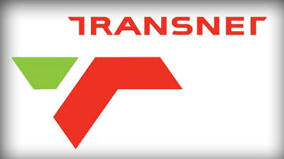 Transnet: Apprenticeships for 2021