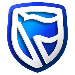Standard Bank: Cash and Everyday Banking Graduate Programme