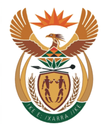 Gauteng Dept of Social Development: Bursary / Scholarship Programme 2019