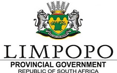 Limpopo Dept of ARD: Agriculture Graduate / Internship Programme 2018