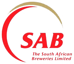 SAB Miller: Learnership programme 2019