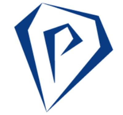 Petra Diamonds: Geology Student Bursary programme 2020