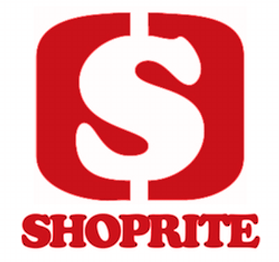 Shoprite: Pharmacy Learnership Programme 2019