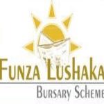 Funza Lushaka: Teaching Bursary / Scholarship Programe 2019