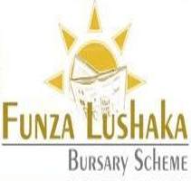 Funza Lushaka Bursary Programme 2018