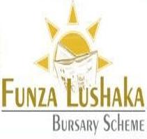 Funza Lushaka: Teaching Bursary / Scholarship Programme 2020
