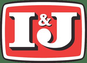I&J: Graduate / Internship Programme 2019