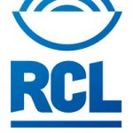 RCL Foods: Finance / Accounting Graduate Internships 2020