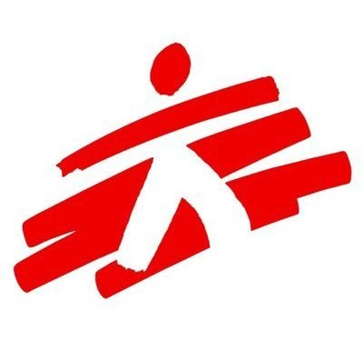 Doctors without Borders: Internship Opportunities for 2021