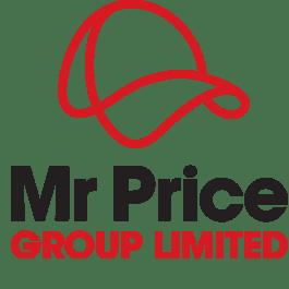 Mr Price: Traineeship Programme 2019