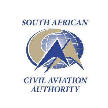 SACAA: Civil Infrastructure Internship programme 2019