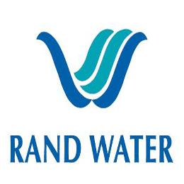 Rand Water: Graduate / Internship Programme 2020